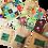 Thumbnail: !קופסת משחקים -שיחקתם אותה