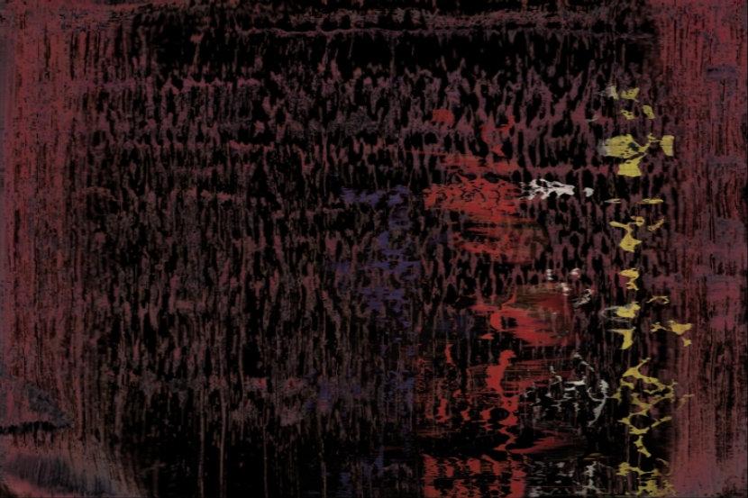 Mass Still 02.jpg