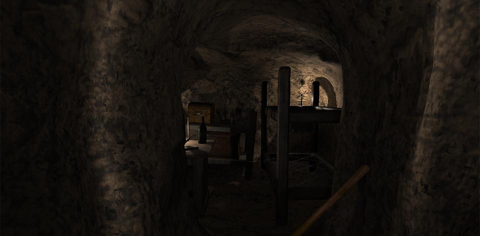 Vauquois_TunnelStill_01.png