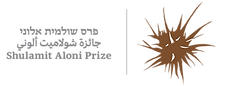 logo-png2.png