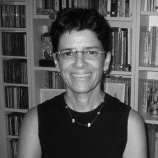Anat Saragusti - Chairperson  Of the jury