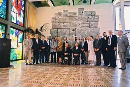 ממשלת רבין 1992 קרדיט יעקב סער.jpg