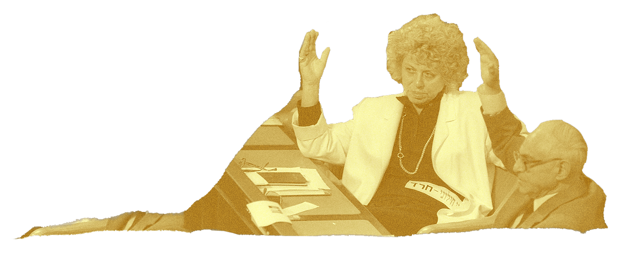 shulamit-overlay-1a.png