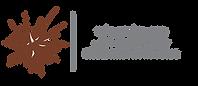 main-logo-en.png