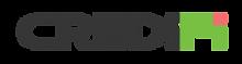 CrediFi-Logo-Dark.png
