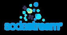 SodaStream Logo with illustrations_LogoA