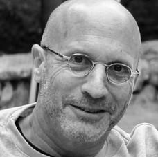 Amit Schejter - co director