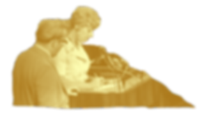 shulamit-overlay-2a.png