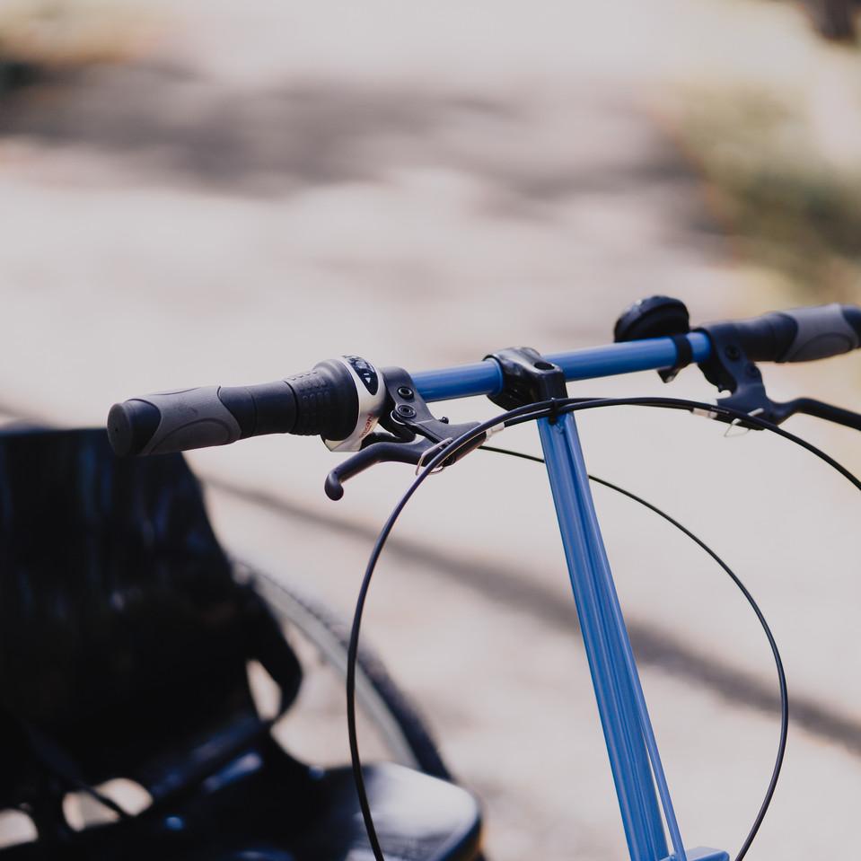Armbike_3.jpg