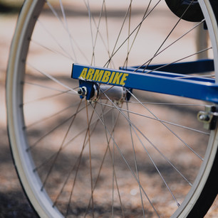 Armbike_1.jpg