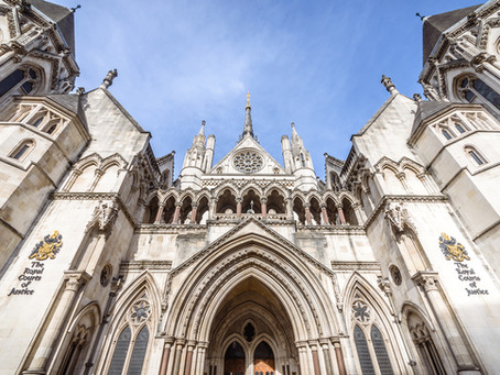 Property and title fraud targeted by Law Society and HM Land Registry