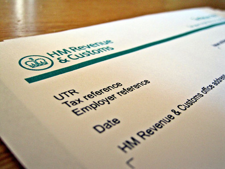 A Landlord's Guide to HMRC's Consultation on Tobacco Duty Evasion