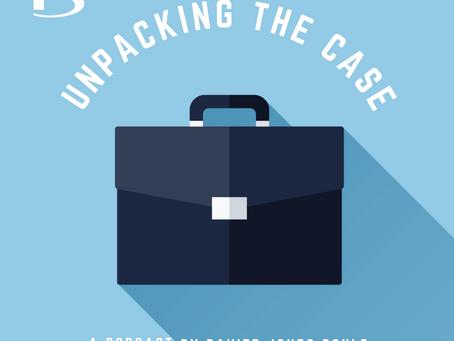 Episode 2: Unpacking The LTA 1954, Part 2