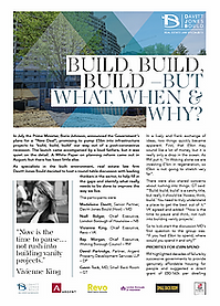 build front cover.webp