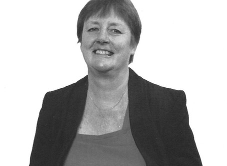 Commercial Property Partner Mary Anderson Joins DJB