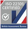 NON-ISO-22301.jpg