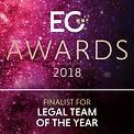 EGA18_Finalist-LegalTeam.jpg