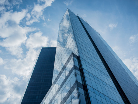 RICS Announce New Requirements for Investment Property Transactions
