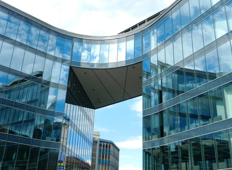 Briefing: Local Authority Property Investment