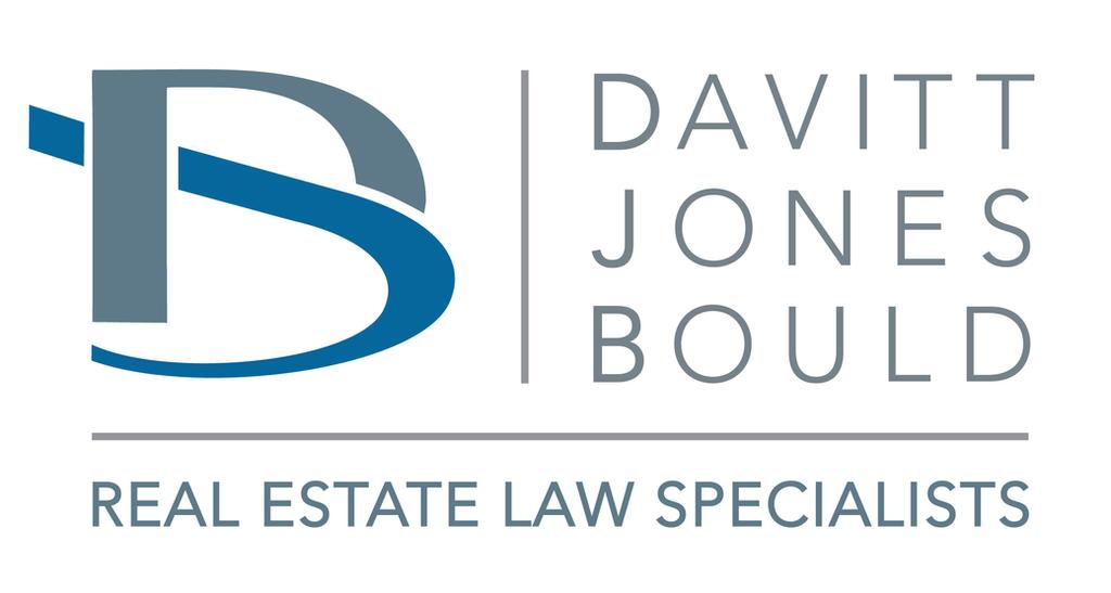 Image result for davitt jones bould logo