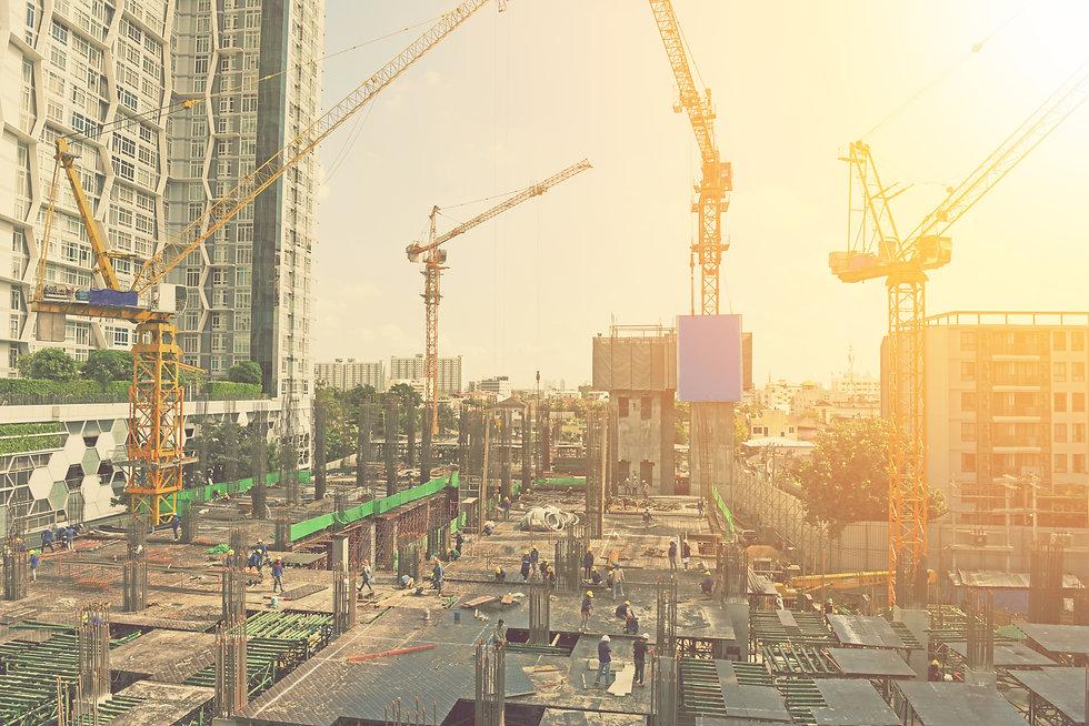 Construction 8.jpg