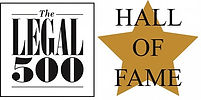 hall_of_fame_legal_500_logo-2.jpg