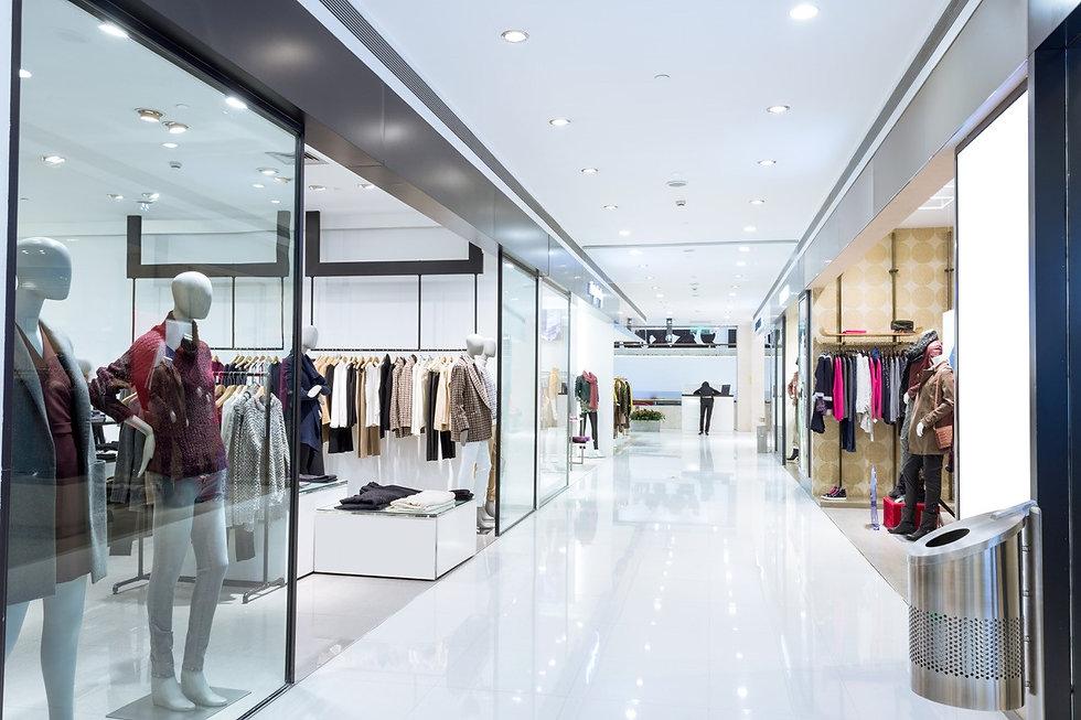 retail unit.jpg