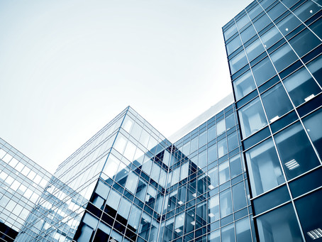 Buyer Beware:  Land Registry Delays Could Impact Future Commercial Transactions