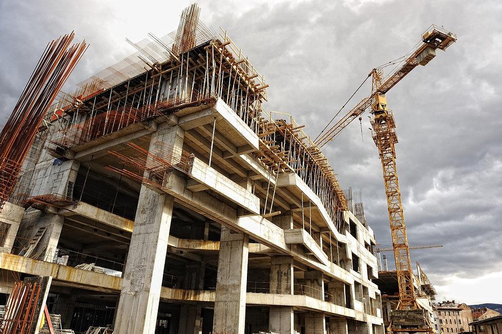 construction law.jpg