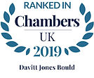 Chambers_Davitt Jones Bould_2019.jpg