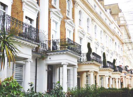Private landlords are required to become members of a new complaint resolution service