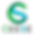 logo-series-300x300.png