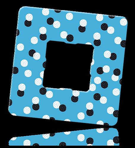 Puntos Azul