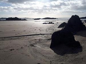 Owenahinca beach pat.jpg