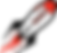 spaceship red & b.png