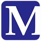 Logo Biuro Rachunkowe Monika