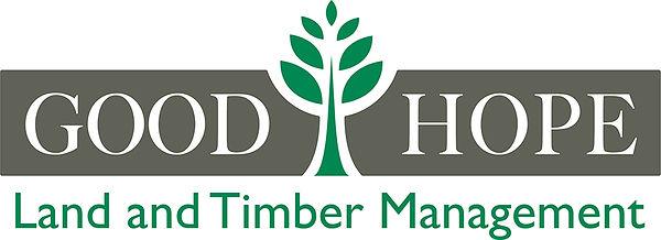 Land&Timber1.jpg