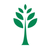 good hope tree icon.png
