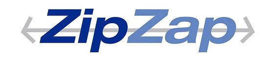 ZipZapLogoRGBV03.jpg