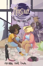 Queer Black Stories Matter.