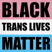 Happy International Trans Day of Visibility!