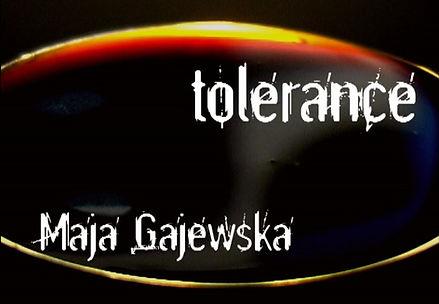 tolerancja 1.jpg
