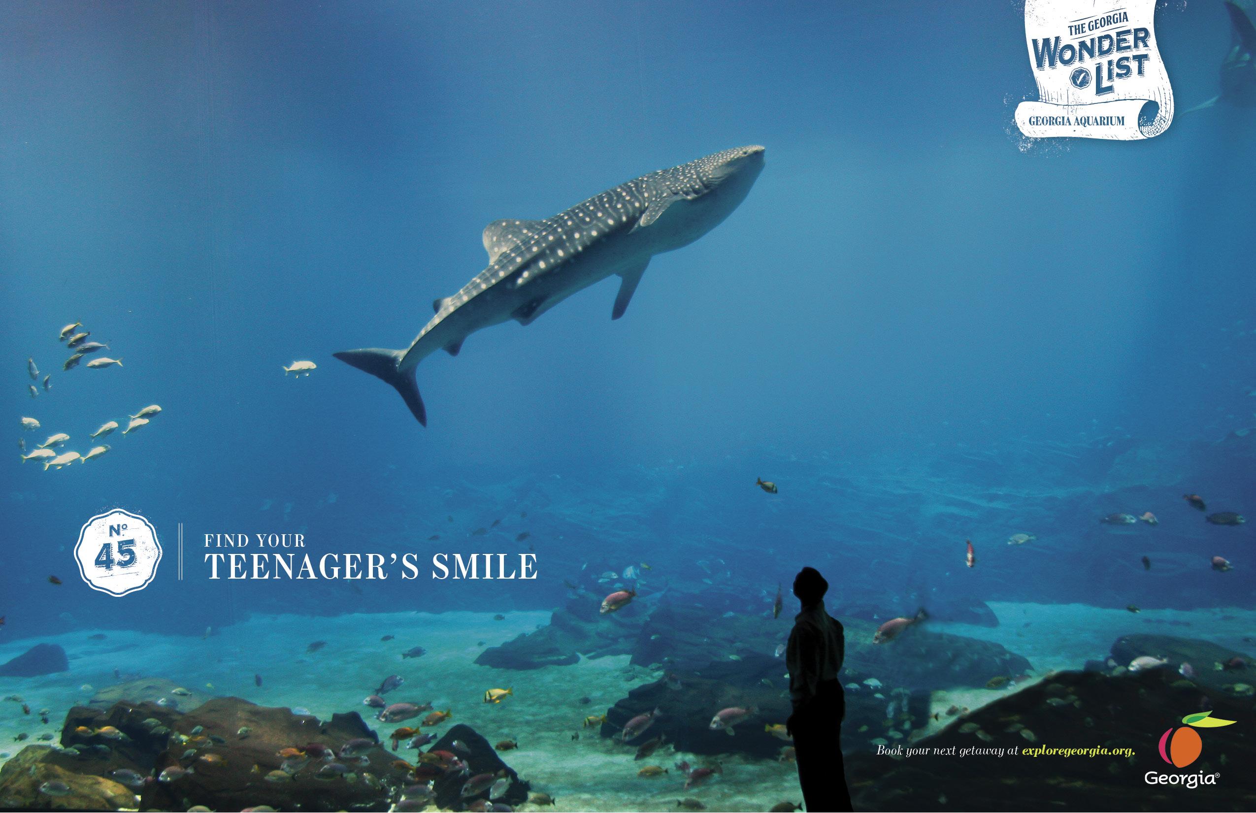 wonderlist_print_aquarium