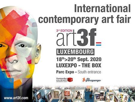 4X3-ART3F-LUXEMBOURG-EN.jpg