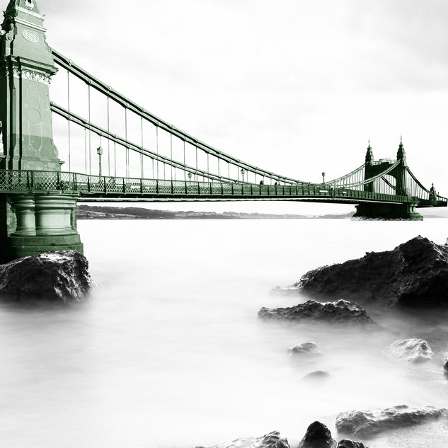 Bridge view collection