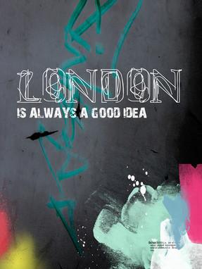 london is always black small.jpg