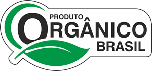 Organico brasil.png