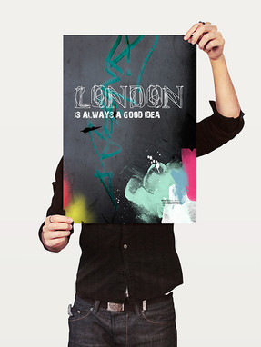london frame77777.jpg