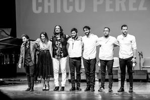 Chico Pérez and Company