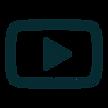 Youtube Chico Pérez